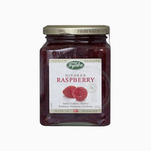 Raspberry Preserves by Fynbo