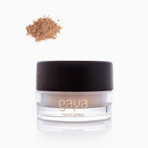 Gaya mineral foundation mf4
