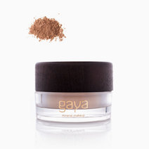 Mineral Foundation by Gaya Cosmetics