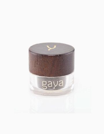 Eyebrows Filler Color Powder by Gaya Cosmetics