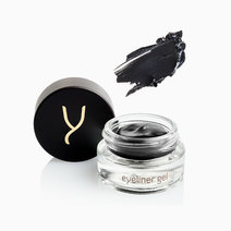 Vegan Gel Eye Liner by Gaya Cosmetics in EY1 Black (Sold Out - Select to Waitlist)