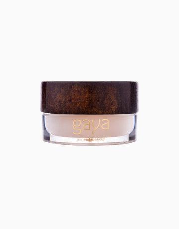 Lip Balm by Gaya Cosmetics