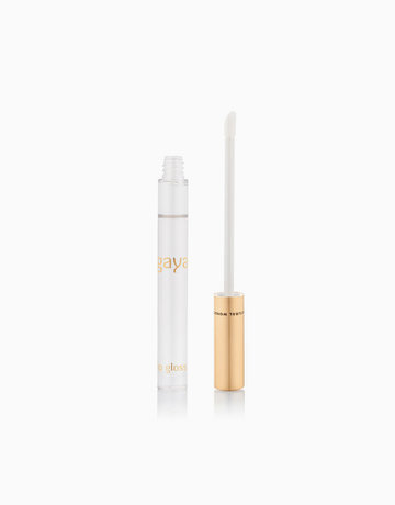 Lip Gloss by Gaya Cosmetics