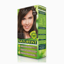 Naturtint permanent hair colour 4nchestnut