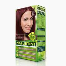Naturtint Permanent Hair Colour by Naturtint