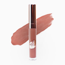 Kspark smooch stixx (fluid) hd matte (4ml) pinknipnude