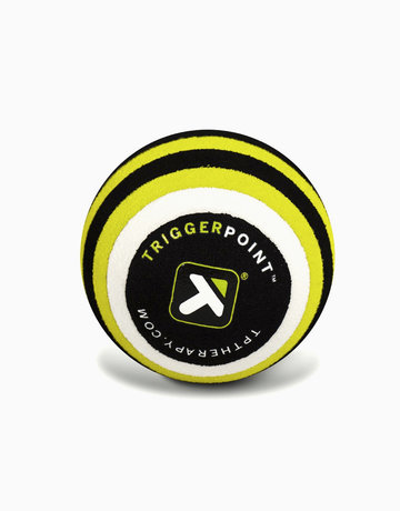 MB1 Massage Ball by TriggerPoint