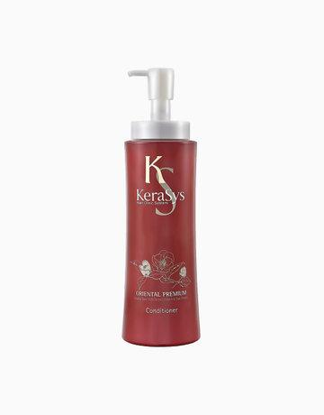 Oriental Premium Conditioner by Kerasys