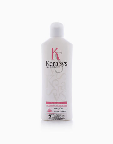 Repairing Conditioner: Shine  by Kerasys