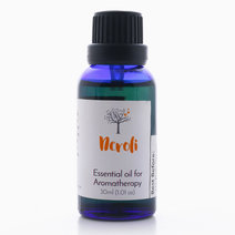 Neroli Essential Oil (30ml) by Bathgems