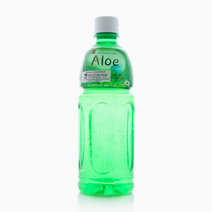 Aloe Dream Drink by Wang in