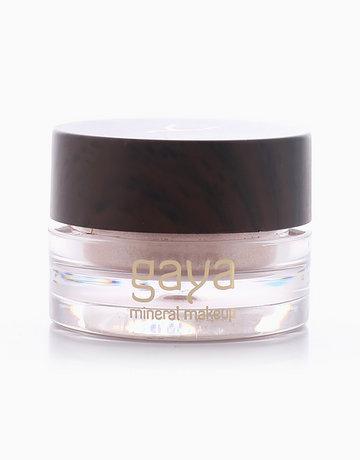 Mineral Eyeshadow by Gaya Cosmetics