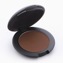 Pressed Eyeshadow by Gaya Cosmetics