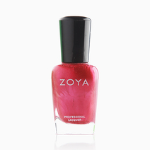 Faith Nail Polish by Zoya