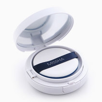 M Magic Cushion Moisture SPF50 by Missha in No. 21 (Sold Out - Select to Waitlist)