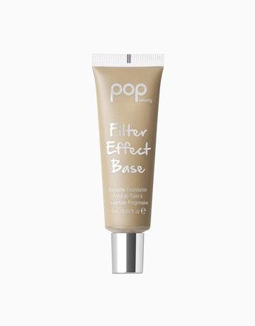 Filter Effect Base Foundation by Pop Beauty