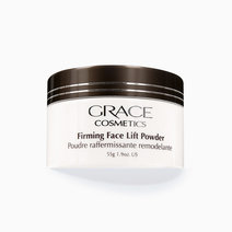 Firming Face Lift Powder by Grace Cosmetics