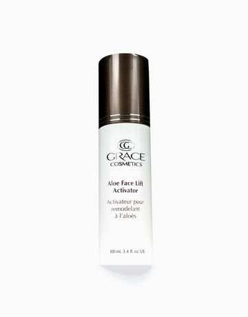 Aloe Face Lift Activator by Grace Cosmetics