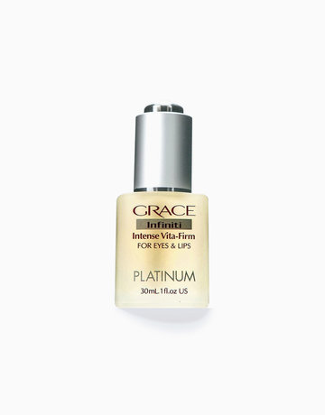 Platinum Intense Vita-Firm by Grace Cosmetics