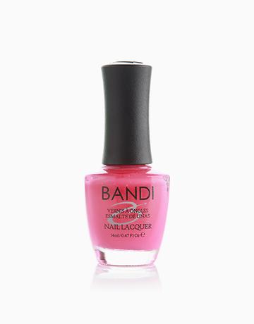 Hot Pink by Bandi