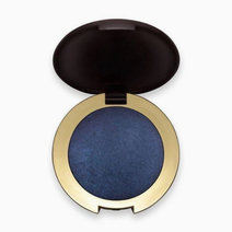 Gaya eyeshadow blue