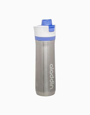 Active Vacuum Hydration Bottle (20oz) by Aladdin
