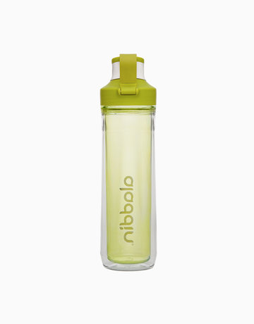 Active Insulated Hydration Bottle (18oz) by Aladdin