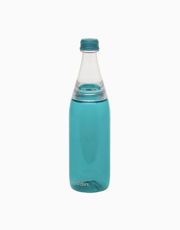 Fresco Twist & Go Water Bottle (20oz) by Aladdin