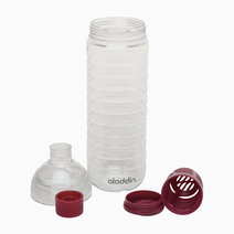 Aladdin infuse two way lid water vessel  32oz orchid4