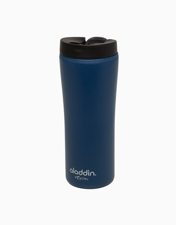 Recycled & Recyclable Mug (16oz) by Aladdin