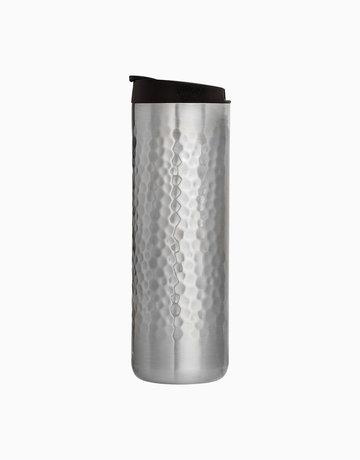 Topo Stainless Steel Mug (16oz) by Aladdin