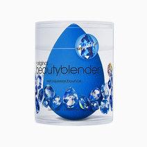 Beautyblender Sapphire by Beauty Blender
