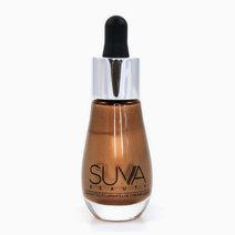 Liquid Chrome Illuminating Drops by Suva Beauty