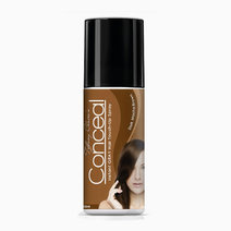 Conceal Gray Hair Roots Spray by Conceal