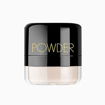 Oil Control Cushion Powder by Novo Cosmetics in