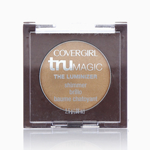 TruMagic The Luminizer by CoverGirl