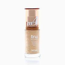Tru Blend Liquid Foundation by CoverGirl