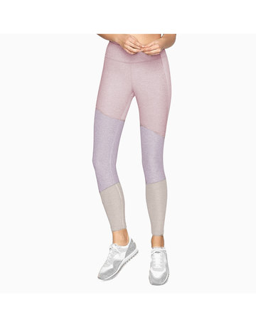 24c11f8d1a722 7/8 Landscape Legging in Tulip/Dahlia/Wisteria/Maple by Outdoor Voices
