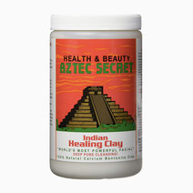 Indian Healing Clay (908g) by Aztec Secret