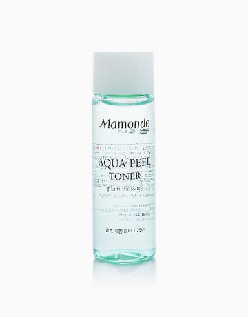 Aqua Peel Toner by Mamonde