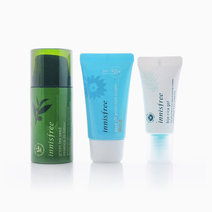 Water Delivery Kit by Innisfree