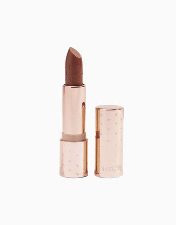 Lux Lipstick (GALLOP) by ColourPop