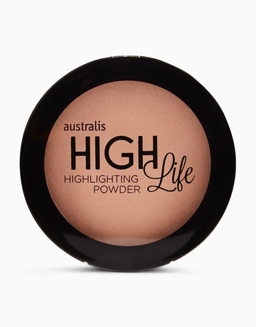 High Life Highlighting Powder by Australis