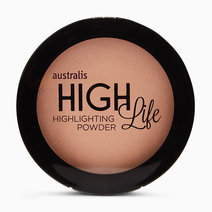 High Life Highlighting Powder by Australis