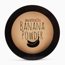 Banana Powder by Australis