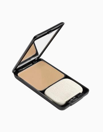 Powder Cream by Australis