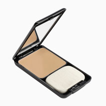 Australis powder cream nude beige