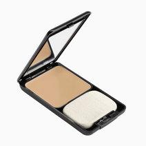 Powder Cream by Australis in Nude Beige