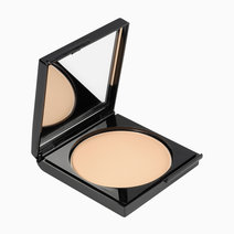 Pressed Powder by Australis in Natural