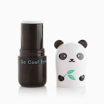 Panda's Dream So Cool Eye Stick by Tony Moly